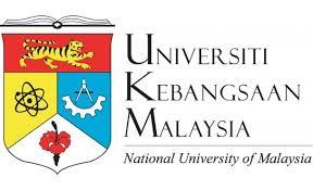 UCAPAN TAHNIAH DI ATAS PELANTIKAN SEBAGAI NAIB CANSELOR UNIVERSITI KEBANGSAAN MALAYSIA